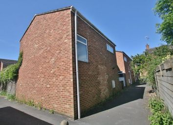 3 bed terraced house to rent in Dibley Close, Basingstoke RG22