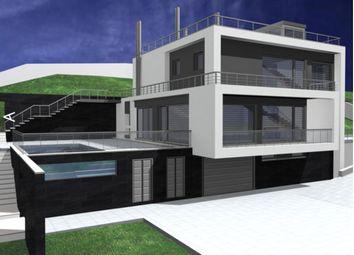 Thumbnail 4 bed villa for sale in Povoa De Sta Iria, Vila Franca De Xira, Lisbon Province, Portugal