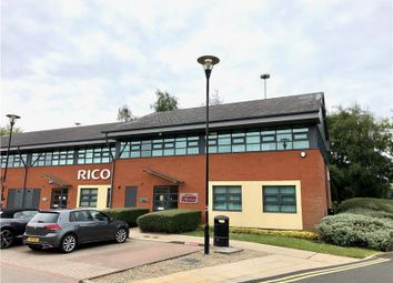 Office to let in Bankside, The Watermark, Gateshead, Tyne & Wear NE11