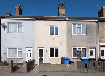 Thumbnail 3 bed terraced house to rent in Broadfield Street, Boston, Lincs