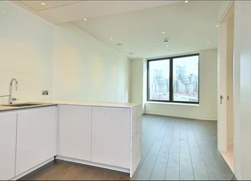 Thumbnail 1 bed flat to rent in Riverwalk, 161 Millbank, London