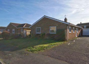 3 bed detached bungalow for sale in Westlands, Comberton, Cambridge CB23
