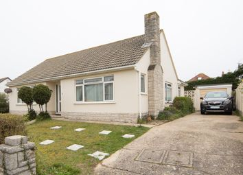 Thumbnail 3 bedroom detached bungalow for sale in Malcomb Close, Southbourne, Bournemouth
