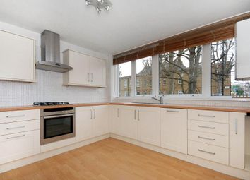 Thumbnail 3 bedroom flat to rent in Shirland Road, Maida Vale, London