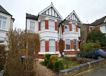 Thumbnail 2 bed duplex to rent in Conway Road, Southgate