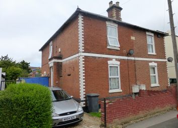 Thumbnail 3 bed semi-detached house for sale in Adelaide Street, Gloucester, Gloucester