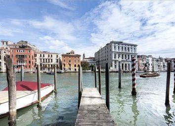 Thumbnail 4 bed apartment for sale in Dorsoduro, 30100 Venezia, Italy