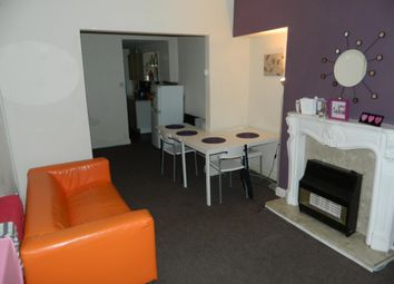 Thumbnail 2 bed shared accommodation to rent in Montrose Street, Middlesbrough