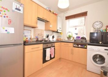 3 bed property to rent in Greystones Road, Sheffield S11