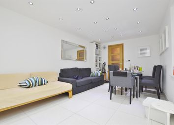 Thumbnail 5 bed terraced house for sale in Thorold Road, Ilford, Essex