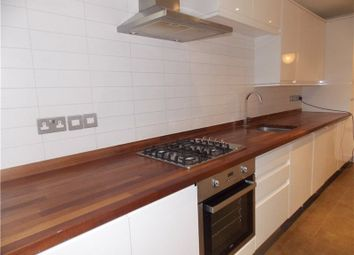 Thumbnail 3 bed property to rent in Giles Coppice, London