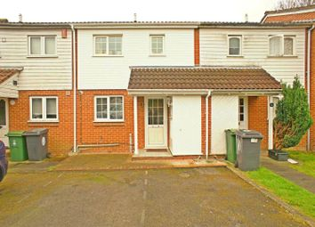 Thumbnail 2 bed property for sale in Greenbank Close, London