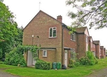 Thumbnail 1 bed flat to rent in The Ferns, Beaconsfield