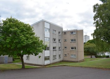 Thumbnail 1 bed flat to rent in Glen Nevis, East Kilbride, Glasgow