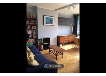 Thumbnail Room to rent in Lewisham Road, London