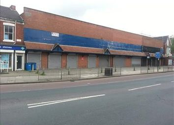 Thumbnail Retail premises to let in 458-462 Holderness Road, Hull, East Yorkshire