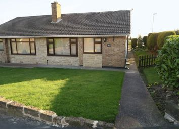 Thumbnail 3 bed bungalow to rent in Hesketh Lane, Tingley, Wakefield