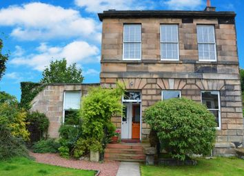 Thumbnail 2 bed flat for sale in 37 Brighton Place, Portobello
