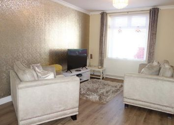 3 bed terraced house for sale in Ton Row, Ton Pentre CF41