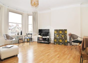 Thumbnail 2 bed flat to rent in Wymering Mansions, Wymering Road, London