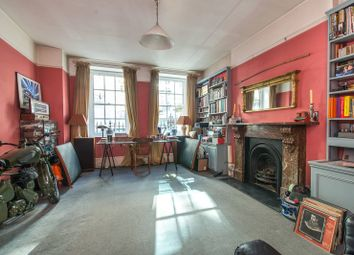 Thumbnail 3 bed flat for sale in Old Brompton Road, South Kensington