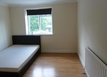 Thumbnail Room to rent in Avenue Road, Southampton