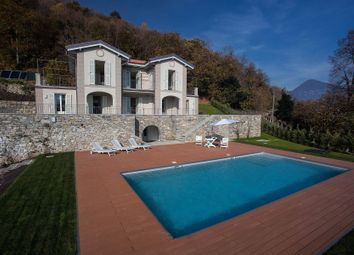 Thumbnail 5 bed detached house for sale in 28922 Pallanza Vb, Italy
