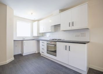 Thumbnail 3 bedroom terraced house for sale in Conyers Way, North Ormesby, Middlesbrough