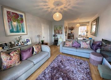 2 bed flat for sale in Waterloo Road, City Centre, Liverpool L3