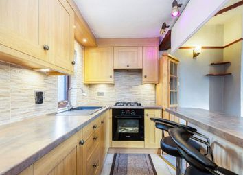 Thumbnail 1 bed end terrace house for sale in Grimshaw Street, Barrowford, ., Lancashire