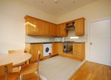 Thumbnail 2 bedroom flat to rent in Sevington Street, Maida Vale