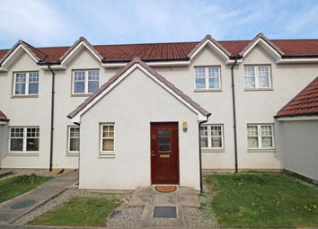 Thumbnail 2 bedroom flat to rent in Woodside Place, Inverness