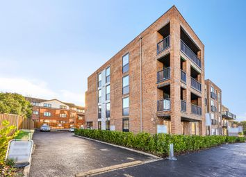 Thumbnail 2 bed flat for sale in East Street, Epsom