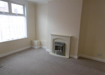 Thumbnail 2 bed property for sale in Florence Street, Barrow In Furness