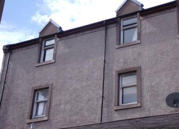 Thumbnail 2 bed flat to rent in Tay Square, Dundee