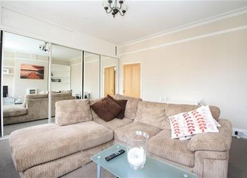 Thumbnail 4 bed semi-detached house to rent in St Michael's Crescent, Pinner