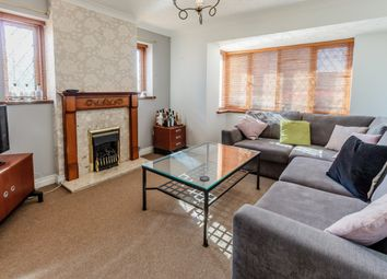Thumbnail 4 bedroom detached house for sale in Tal Y Coed, Swansea, Sir Gaerfyrddin