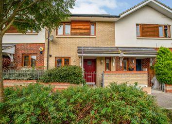 Ferguson Avenue, Gravesend DA12. 3 bed terraced house