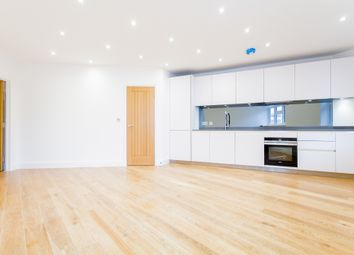 Thumbnail 1 bed flat for sale in Panther House, High Road Leytonstone, Leytonstone