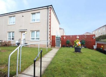 Thumbnail 2 bed flat for sale in Barnton Street, Glasgow, Lanarkshire