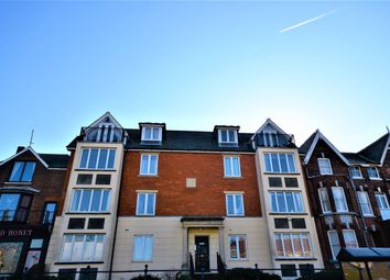 Thumbnail 1 bedroom duplex to rent in Tower Parade, Whitstable