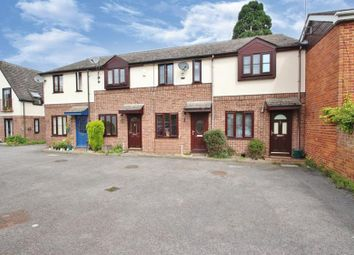 Thumbnail 2 bed terraced house for sale in Buckland Mews, Abingdon