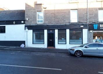 Thumbnail Retail premises to let in Main Street, Dundee