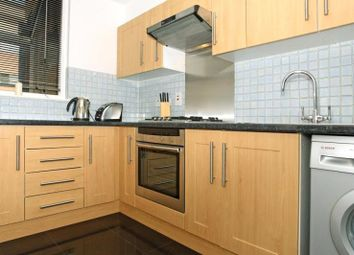 Thumbnail 2 bed flat to rent in St. Katherines Dock, Asher Way