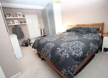 2 bed maisonette for sale in Arcot Street, Penarth CF64