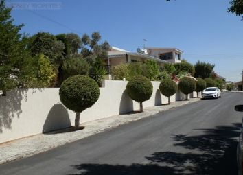 Thumbnail 4 bed detached house for sale in Erimi Gardens, Erimi, Cyprus