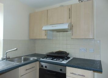 Thumbnail 2 bedroom flat to rent in Bevois Hill, Southampton