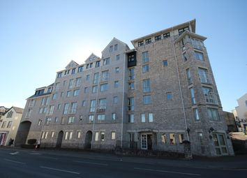 Thumbnail 1 bed flat for sale in Blackhall Croft, Blackhall Road, Kendal
