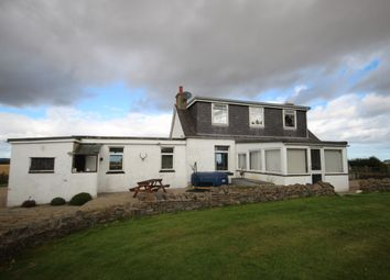 Thumbnail 1 bed detached house for sale in Brodies Croft, Ord, Banff