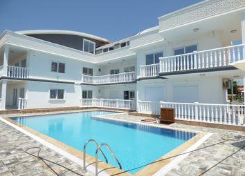 Thumbnail 4 bed duplex for sale in Belek, 96 Sokak, Serik, Antalya Province, Mediterranean, Turkey
